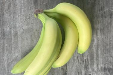 Picture of Bananas (3 bananas)