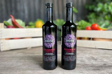 Picture of Biona Balsamic Vinegar 500ml