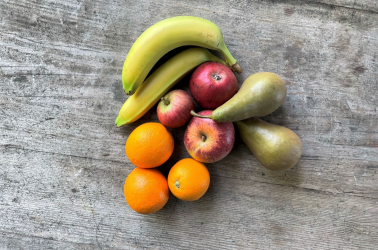 Picture of FRUIT ADDITION